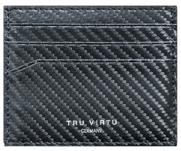 Wallet Soft Hi-Tech