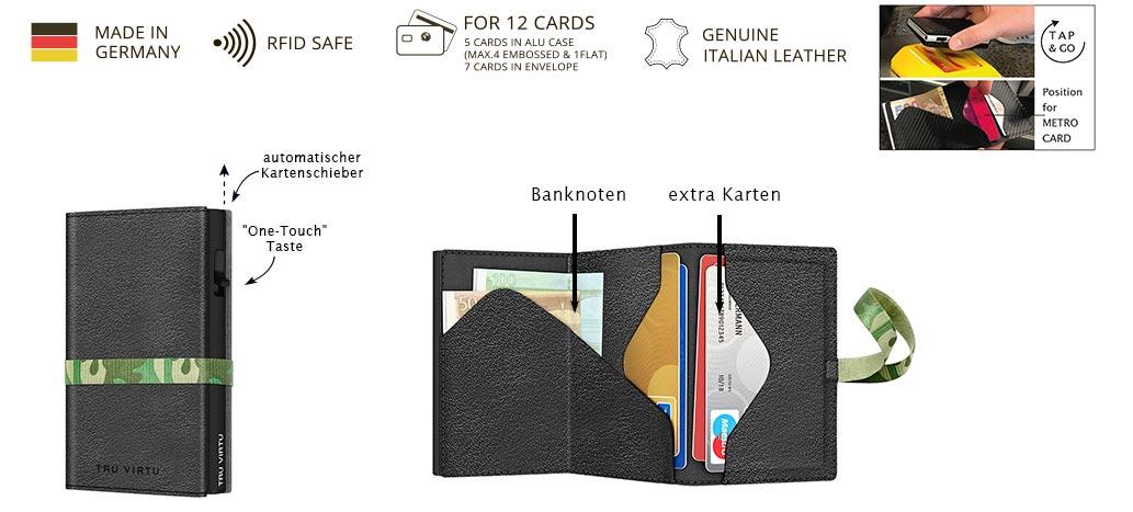 DE_Wallet_open-Beschriftungsbild_940px-B