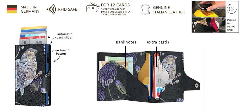 EN_Wallet_open-Beschriftungsbild