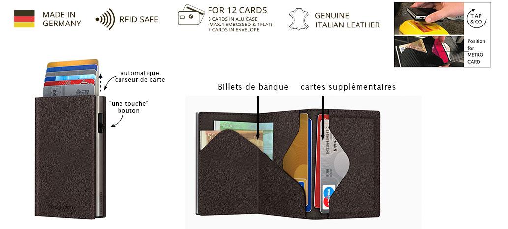FR_Wallet_open-Beschriftungsbild_940px-B