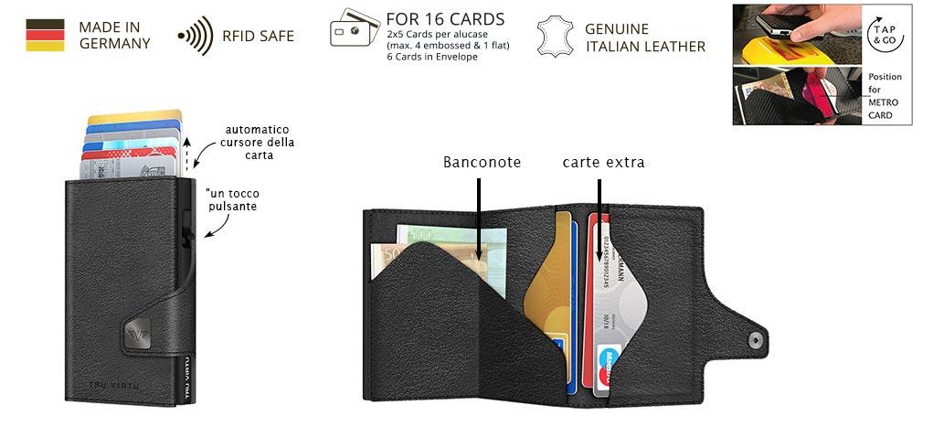 IT_Wallet_open-Beschriftungsbild