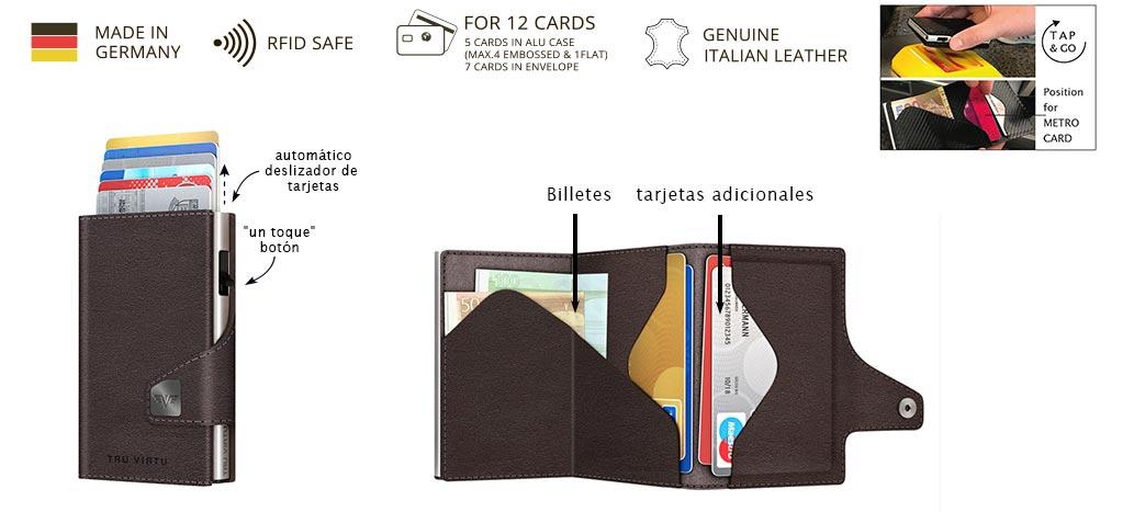 ES_Wallet_Beschriftung
