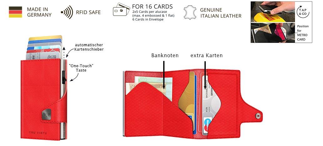 DE_Wallet_open-Beschriftungsbild