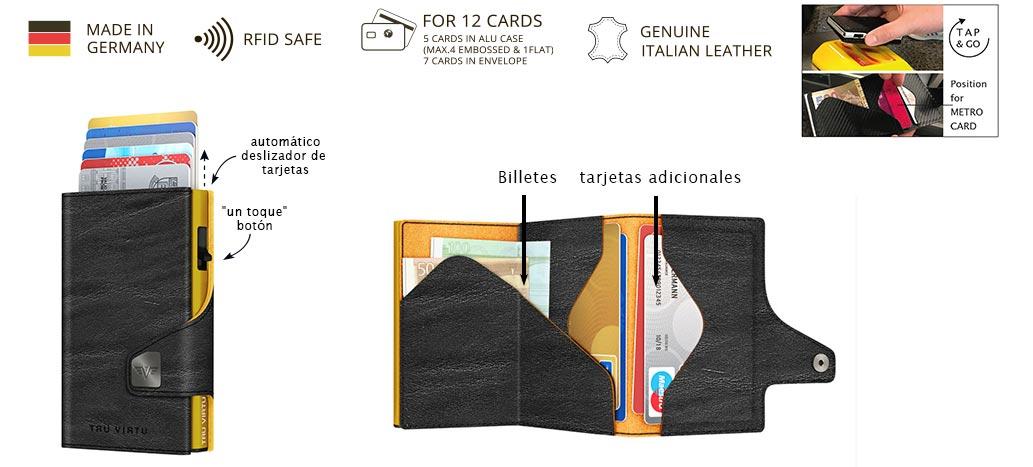 ES_Wallet_open-Beschriftungsbild