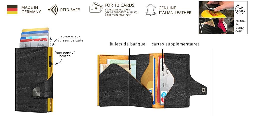 FR_Wallet_open-Beschriftungsbild